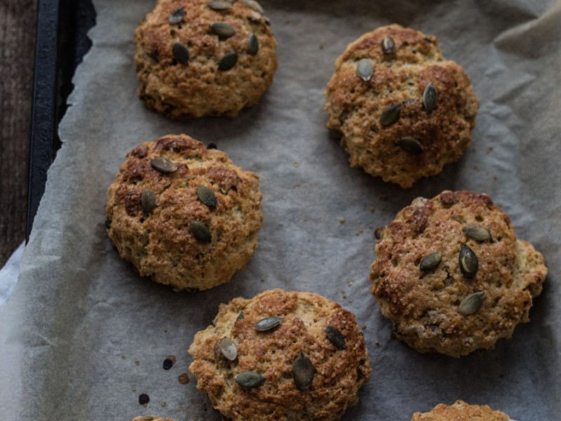 Multigrain-Blood-Orange-and-Pumpkin-Seed-Scones-023