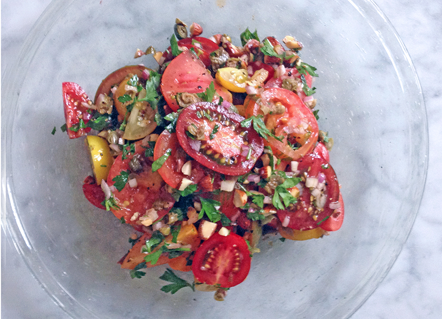 The Weekday Vegetarian Diet, Tess Ward, Chef, Recipes, Food