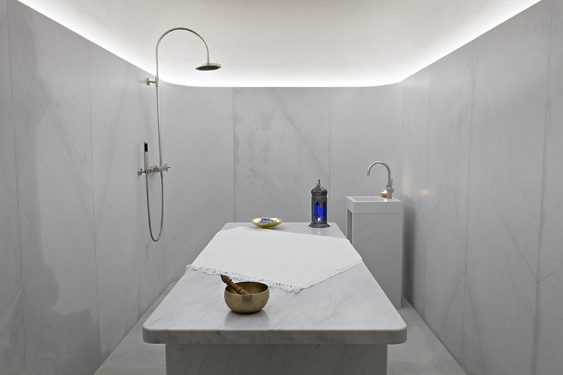 Hotel-Cafe-Royal-Akasha-Private-Hammam-copy1