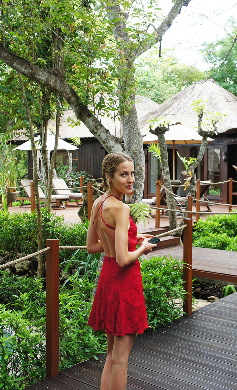 Tess Ward, Healthy, Chef, Food, Writer, Recipe, Travel, Bali, Food, Review, Hotel, Tourism, Explore