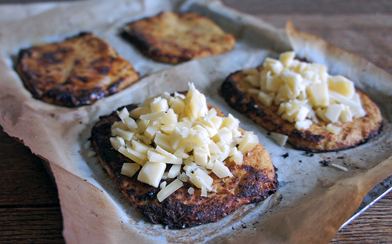 Carb free Double Cheese Toastie Tess Ward Chef, Recipe, Healthy, Burger, Grilled