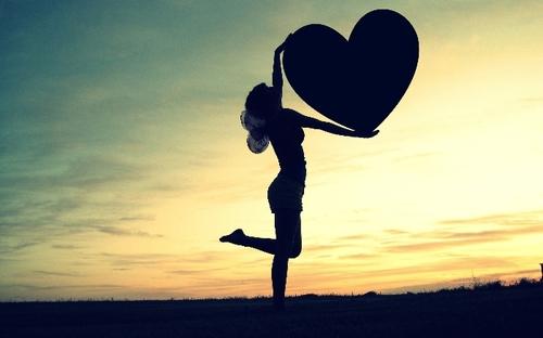 Heartwarming Valentines Yoga Supperclub