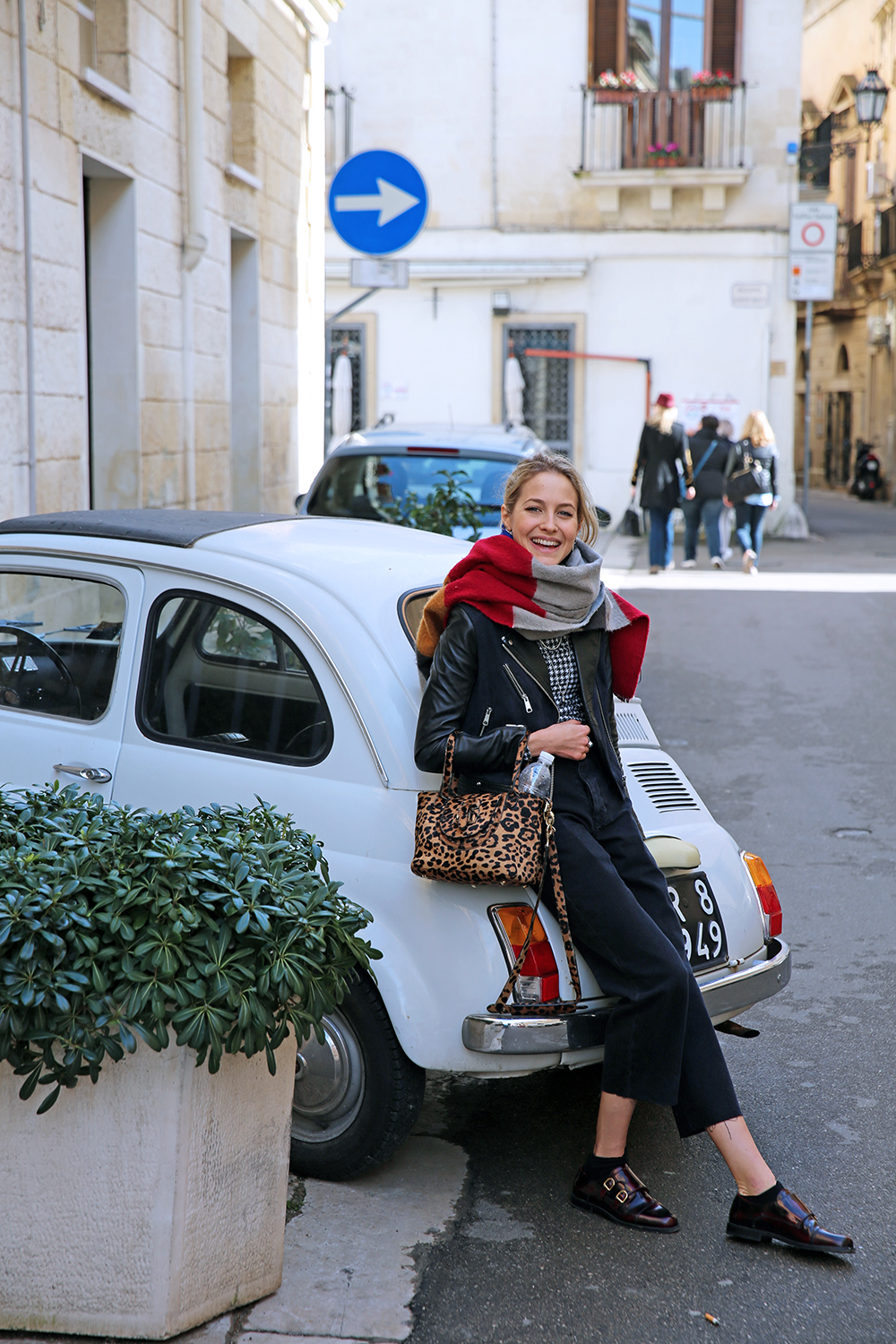 Pack your bags for Puglia, Chef, Food, Writer, Travel, Best, Italy, Tess Ward