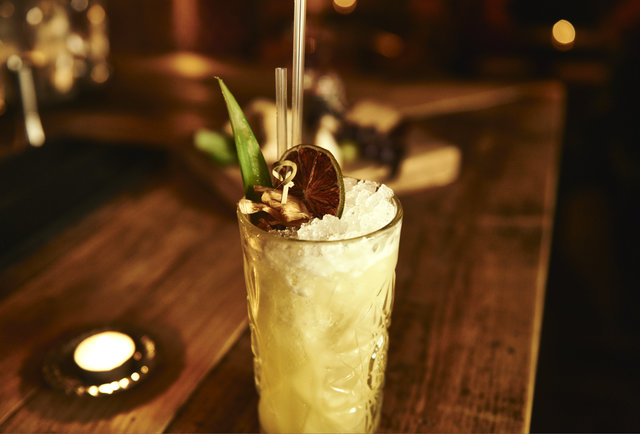 the-11-best-cocktails-in-london