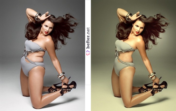 before-after-fat-model-befter-edited-by-thescarione-by-scarione-b1